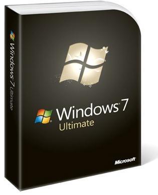 Лицензионный Windows 64 Bit