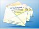 Купить Рабочие Соксы Для Рассылки Писем: Настройка SMTP