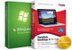Parallels Desktop 5.0 for Mac + Windows 7 Home Premium