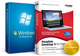 Parallels Desktop 5.0 for Mac + Windows 7 Professional