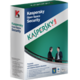 Kaspersky Endpoint Security for Smartphone (электронная версия) 7.0