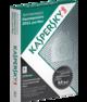 Антивирус Касперского 2011 для Mac OS X (электронная версия)