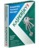 Kaspersky Password Manager (электронная версия) 5.0