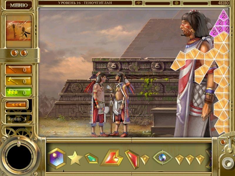 Картинки древнего востока