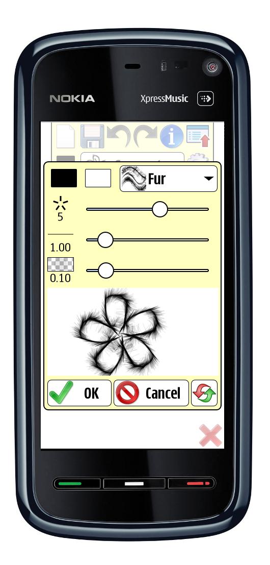 На этой странице собраны материалы по запросу как установить мобильный paint для nokia 5800 xpressmusic