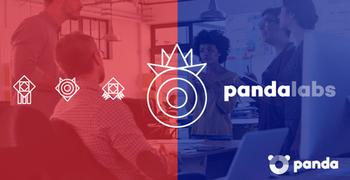 Отчет Pandalabs за 1 квартал 2016 года