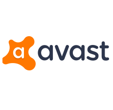 Логотип Avast Software