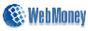 Оплата системой WebMoney (WMZ и WMR)