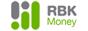 Оплата системой интернет-расчетов RBK Money