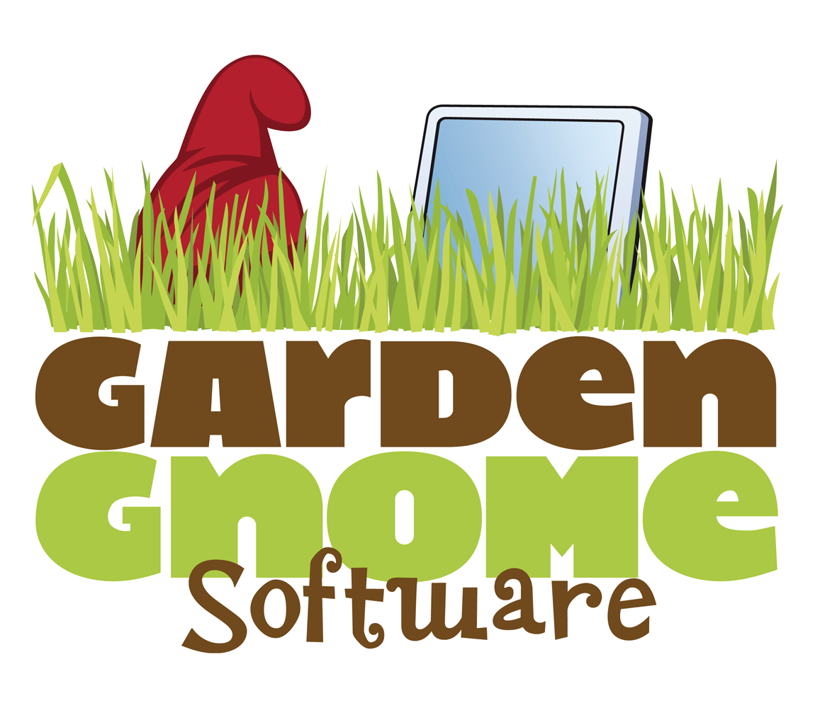 Garden Gnome Software — разработчик программного обеспечения для создания сферических панорам, виртуальных туров и 360-градусных изображений объектов.