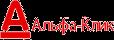 logo альфа клик h40.png