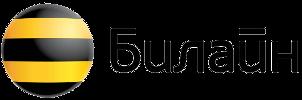 logo билайн h40.png