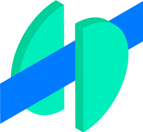 logo pay_by_part h40.png