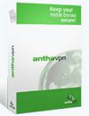 Anthasoft AnthaVPN. Купить в Allsoft.ru