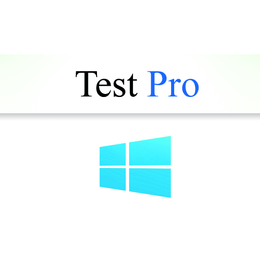 Test Pro (for Russian Federation and CIS) 1.0