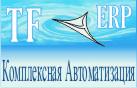 TurboFly ERP Проф Стандарт