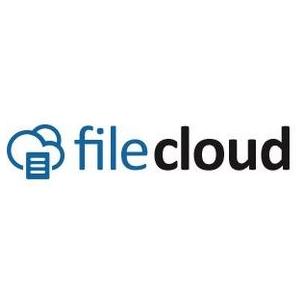 FileCloud Server Standard