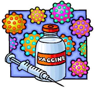 Учет прививок 1.2.10