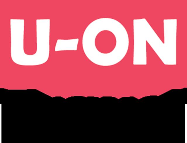 U-ON.Travel 3.0 от Allsoft