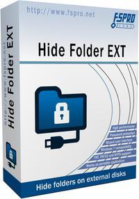 Hide Folder Ext