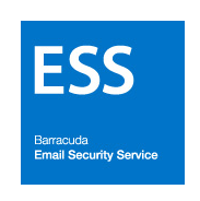 Barracuda Email Security. Купить в Allsoft.ru