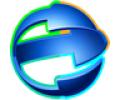 Операционная система eComStation 2.0 от Allsoft