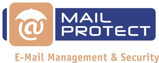MailProtect