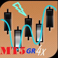 GrayRock 1.7