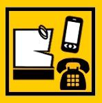 RI.TAXI Управление службой такси