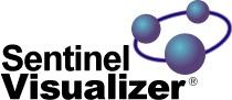 Sentinel Visualizer Standard