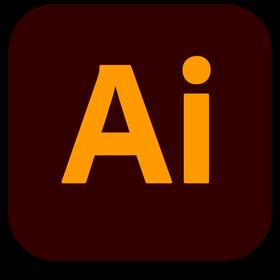 Adobe Illustrator CC 2019 фото