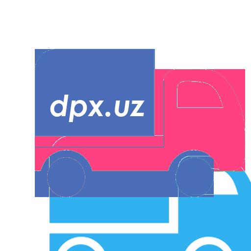 Delivery-System 1.0 Базовый тариф (вместе с сервером) от Allsoft