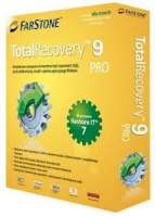 Farstone TotalRecovery