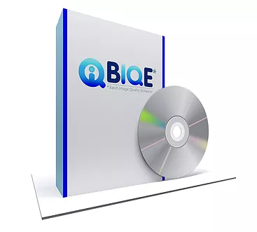 Alanis BIQE business 32p  Batch Image Quality Enhancer 2.0.7.6 от Allsoft