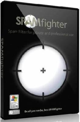 SPAMfighter Professional