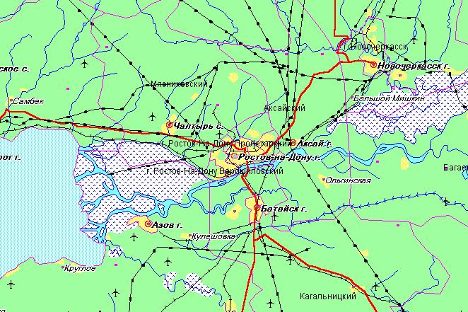 Карта Мира (ADC WorldMap) Карта России и Европы общегеографическая (1 CD Rom) 1:1000000