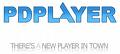 Chaos Group Pdplayer 1.0
