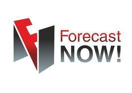 Forecast NOW!