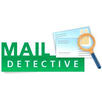 MailDetective 3