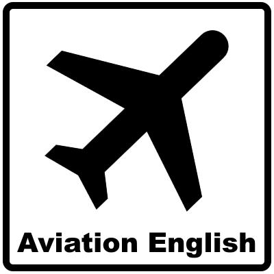 AEPTE  Aviation English Phraseology Training Environment 1.0