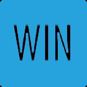 DevExpress WinForms Subscription