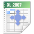 Репетитор по Excel «Repetitor XL2007»