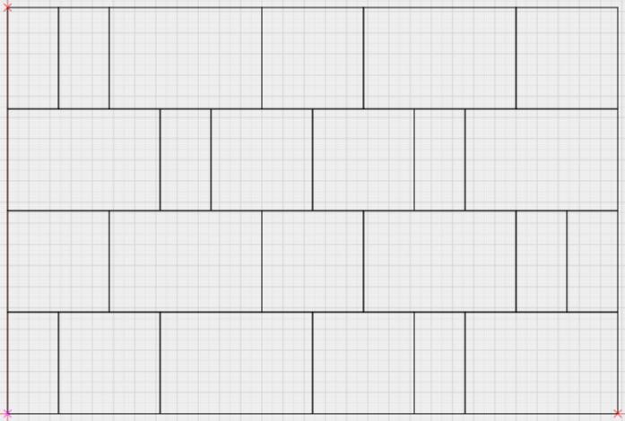 Проектировщик тротуарной плитки 2.2