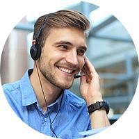 Allsoft Tech. Обучение безопасной работе в интернете/работе с ПК