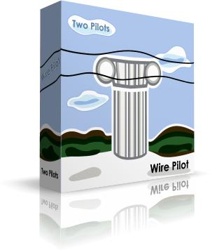 Wire Pilot