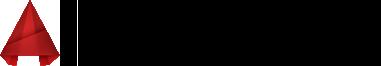 AutoCAD Raster Design Продление подписки