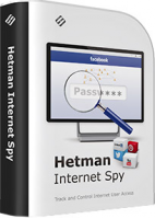 Hetman Internet Spy. Купить в allsoft.ru