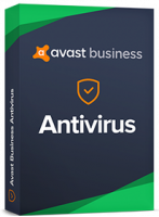Антивирус Avast Business AV