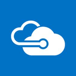 Microsoft Azure Open License