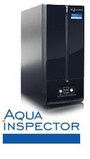 AquaInspector GOLD от Allsoft